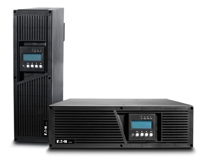 Eaton 9135 6000 ВА RT серия Powerware