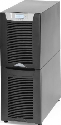 Eaton 9155-12-N-20-64x9Ah - 1022489 серия Powerware